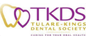Tulare Kings Dental Society